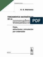Sinergetica Editorial Mir.pdf