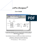 SPDManualForPrinting_v95b3.pdf