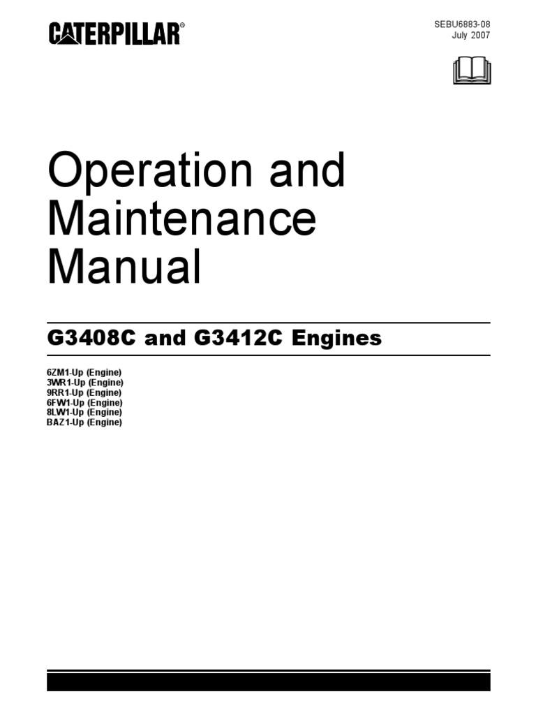 honda bf90 service manual pdf