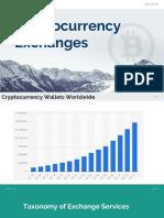 cryptocurrencyexchanges-171217223804