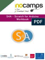 S4A Workbook