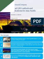 Keynote 1 - Azam Mohammad - Partner McKinsey & Company Singapore Pte Ltd