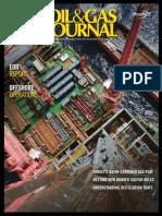 o&gjournal20180402-dl.pdf