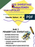 1-investasi1