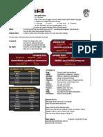 Cheat Sheet - Basics.pdf