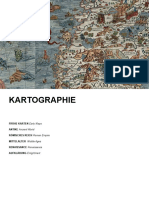 1 Topography Cartography 17 Klein