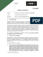 064-17 - Inst.geologico Minero Metalurgico - Ingemmet (1)
