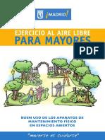 Buen-uso-de-los-aparatos-en-parques.pdf