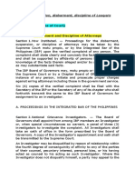 IV. Suspension, Disbarment, Discipline of Lawyers .pdf