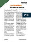 heatwave_roleplay.pdf