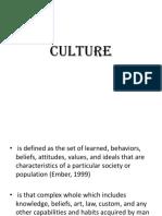 Cultureqrqtq