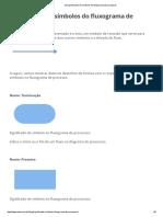 23 significados de símbolos do fluxograma de processos.pdf