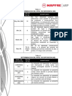 Tabla_de_Valores_e_Interpretacion.pdf