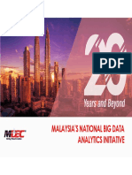 02-Big-Data-Analytics-MDEC.pdf