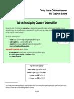 jobaid_investigating_causes.pdf