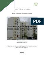 Dissertação Versão Final MRU_Reabilitação