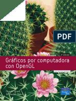 Graficos-Por-Computadora-Con-OpenGL.pdf