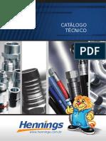 catalogo_tecnico_hennings_-_web.pdf