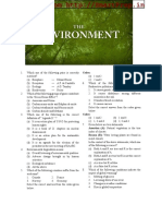 100-Questions-on-Environment.pdf