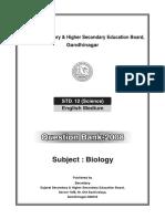 0B7uVsVUw7xAbNlliaHo0TUlUZVE.pdf