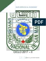 PRÁCTICAS II - MECÁNICA DE SUELOS.docx