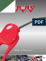 jwl-katalog-2015-01-14-UK-150-dpi