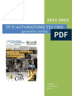 Document 1 t Pau Tots 22012