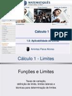 doc_calculo__1684662004[1]