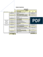 Proyecto Capacitacion FDI (1)