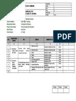 1. Kisi-Kisi Soal PTS Basis Data Kelas XI