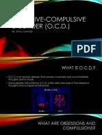 ocd presentation 3