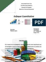 Enfoque Cuantitativo.pptx