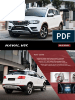haval-h6c-brochure-rev2