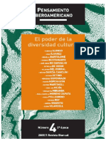 Mejia Arango-apuntes sobre pol cult.pdf