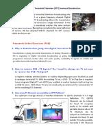 DTT FAQ 24.11.2017_2.pdf