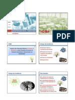 Controladoria Slides CF ICMS