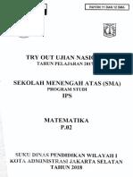 t.o Sma Ips p.02(1)