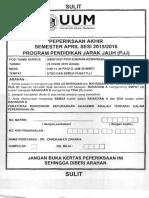 GMGF2023 - ogos.pdf