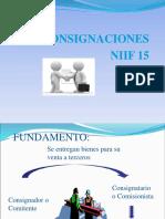 201528_ConsignacionesPPT