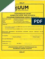 GMGM2023 - ogos.pdf