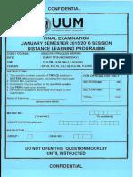 SBLE2103-5.pdf