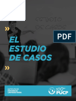 2.-Estudio-de-Casos.pdf