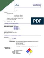 hds-infra-mixx-200-2-8-10-15-20-25