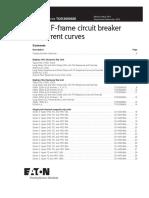 F-FRAME TC01200002E TBG 5-24-17 Rev 3