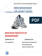 Consumer-Behavior-Project-on-Sport-Shoes.docx