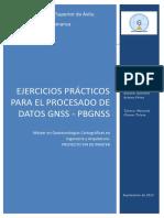 TFM_ArtanoPerezK_Ejercicios.pdf
