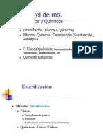 A.a.5.6.EsterilizaciónIBQ.semestreCorto.frm
