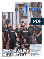 2018-04-05 Calvert County Times