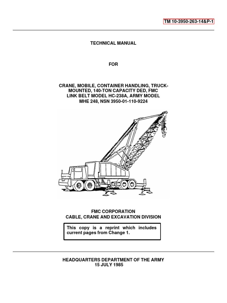 Tm 10 3950 263 14 And P 1 Clutch Brake Rear Drum Diagram 8 From 17 Votes 3