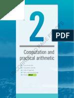 c02ComputationAndPracticalArithmetic CROP UPP
